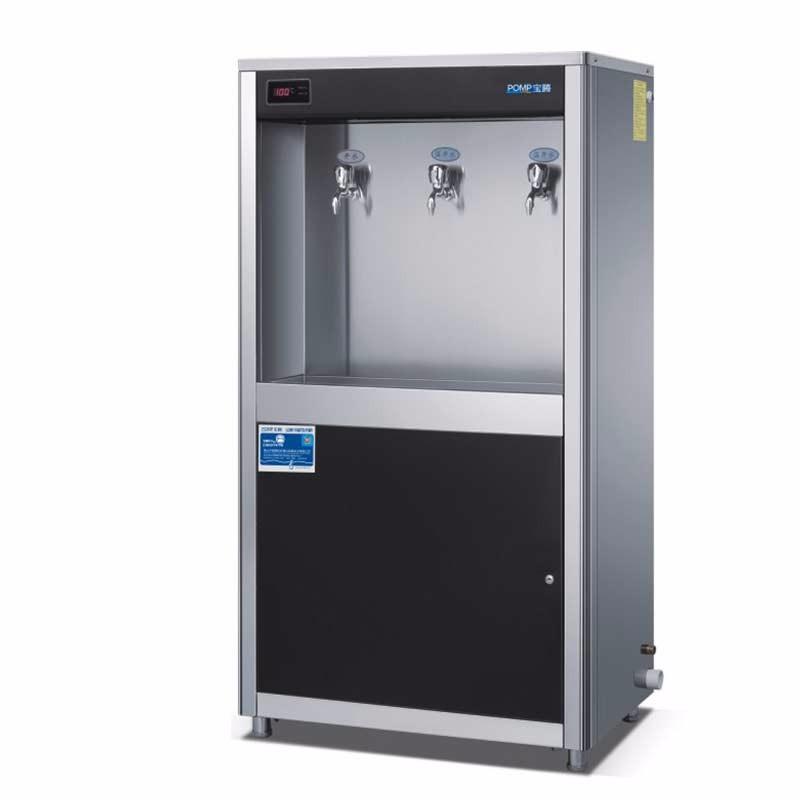 单位饮水机设备_节能开水机厂_佛山市顺德区好易达厨具实业有限公司