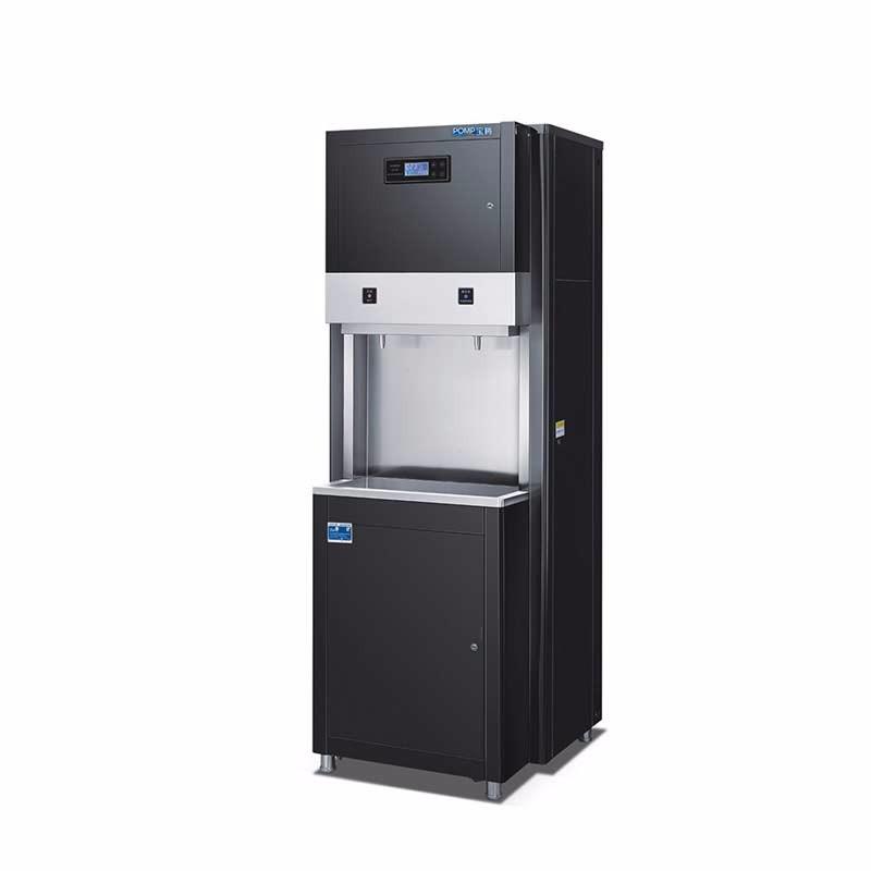 步进开水机生产商 佛山电热开水器 佛山市顺德区好易达厨具实业有限公司