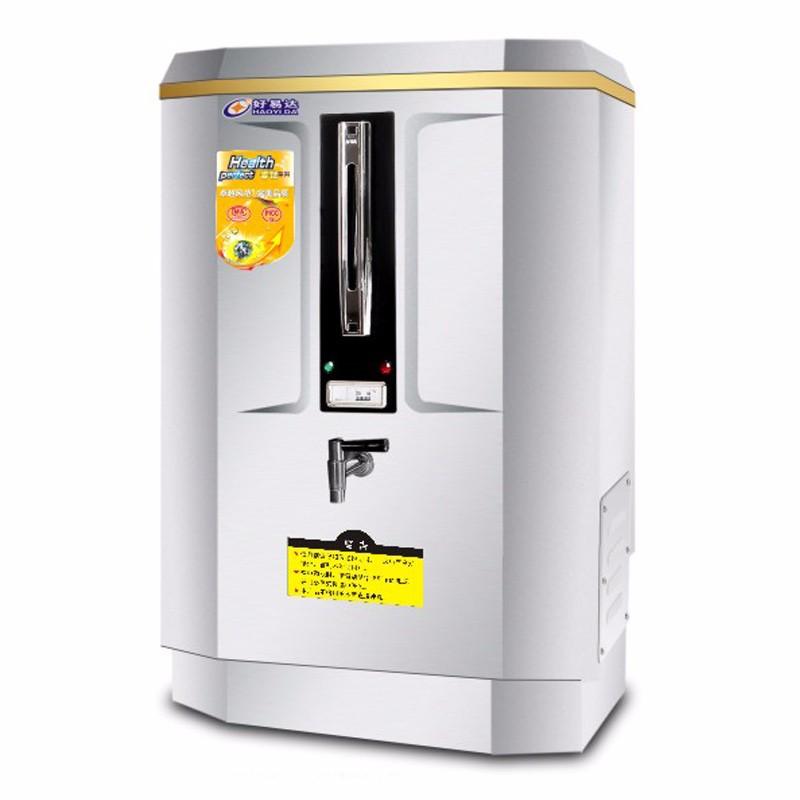 电热开水器厂家-节能饮水机厂家-佛山市顺德区好易达厨具实业有限公司