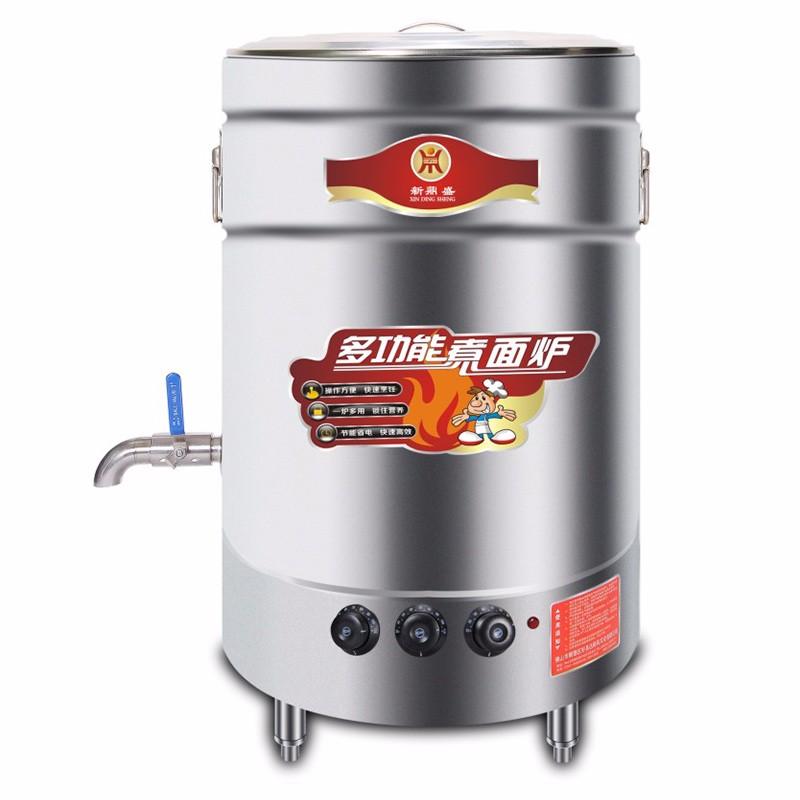 *煮面桶厂/饮水机供应商/佛山市顺德区好易达厨具实业有限公司