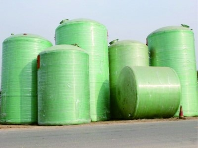 佛山玻璃钢硫酸罐制造商_仪器信息网