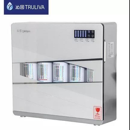 专业热水器清洗价格_热水器保养相关