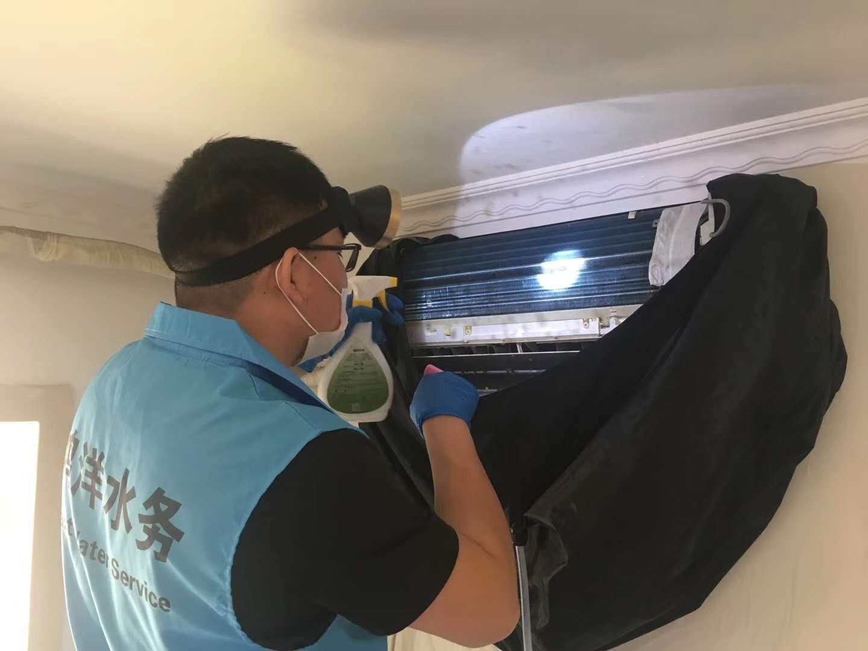提供空调清洗电话_汽车空调清洗相关