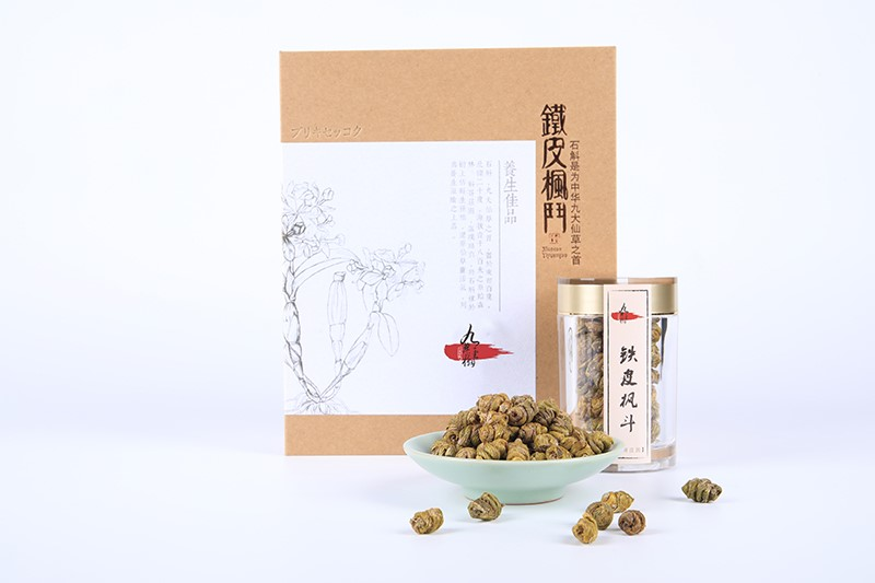 正宗铁皮枫斗生产厂家/野生蜂蜜零售批发/上海斛哥生物科技有限公司