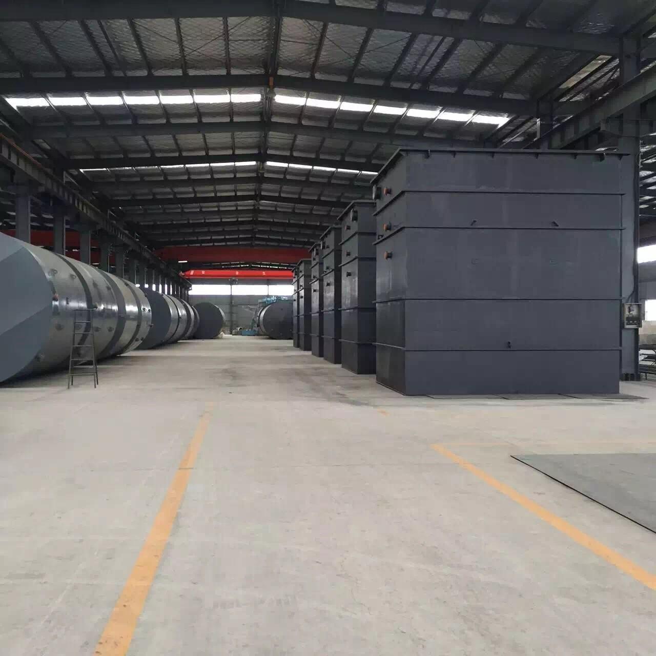 优质原料桶生产厂家_哪家质量好-江苏圣泰防腐设备有限公司
