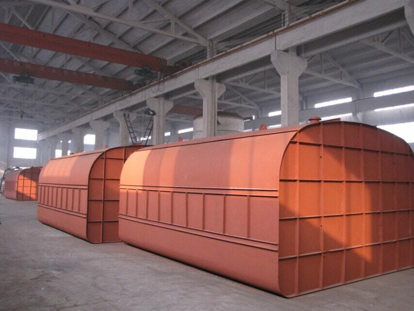 专用原料桶生产厂家_原料桶相关-江苏圣泰防腐设备有限公司