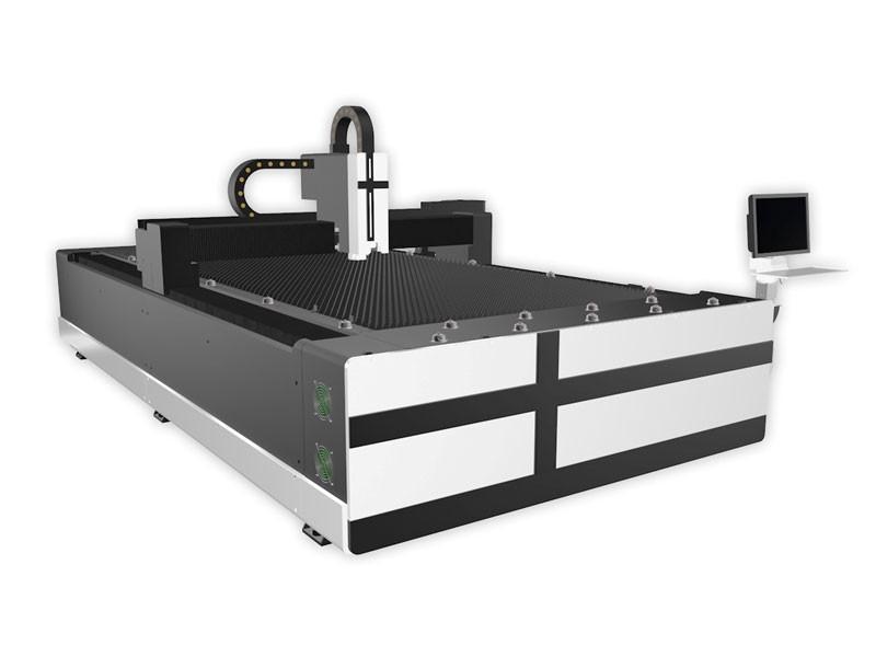 金属激光切割机价格_激光切割机相关-马鞍山新富力机械科技秒速赛车是真的吗