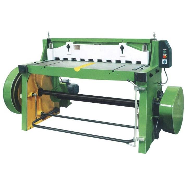 数控折弯机模具_压铸、锻造模具相关-马鞍山新富力机械科技有限公司
