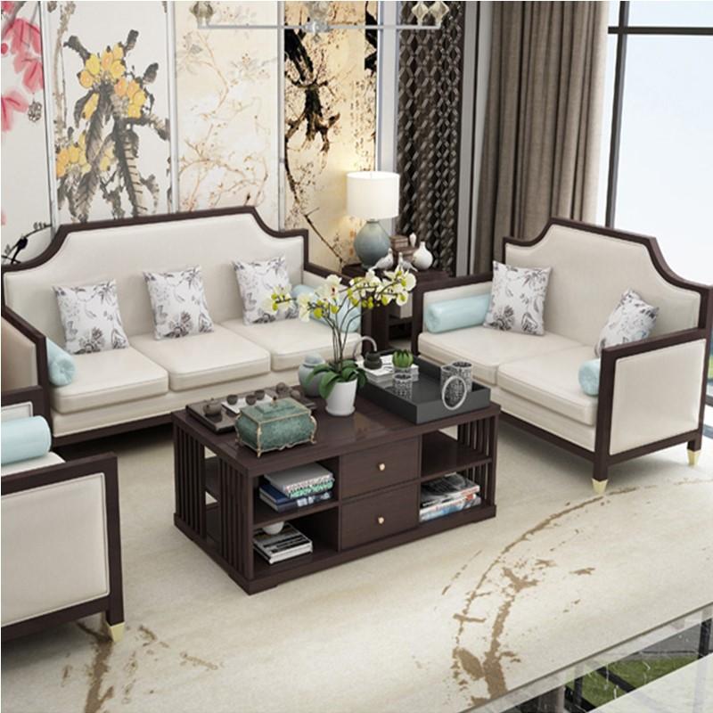 客厅沙发-欧式吸顶灯价格-饰家宅配软装商城(网络商城)
