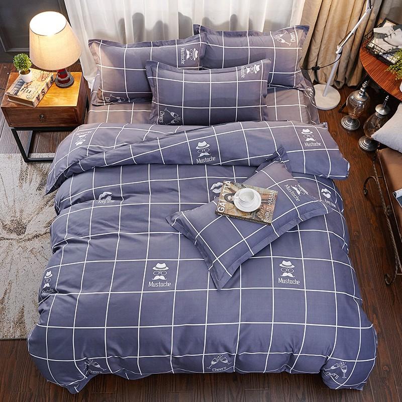 床單床上用品枕套 歐式擺件工藝品 飾家宅配軟裝商城(網絡商城)