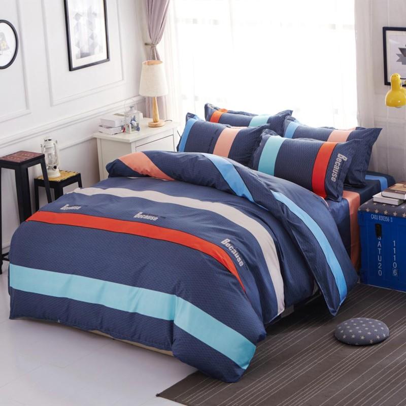 床单床上用品枕套/餐厅壁画/饰家宅配软装商城(网络商城)
