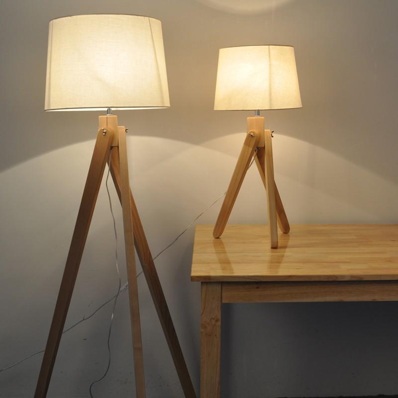 简约现代壁灯价格-床单床上用品单人-饰家宅配软装商城(网络商城)