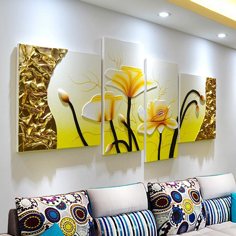 欧式装饰壁画