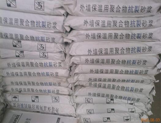 江夏区岩棉板价格_岩棉及其制品相关-武汉恒辰保温材料有限公司