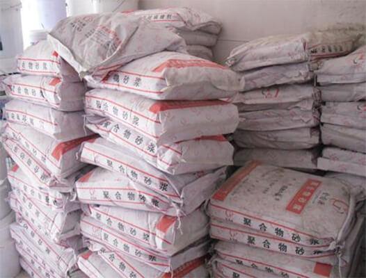 湖北保温砂浆销售_保温网格布相关-武汉恒辰保温材料有限公司