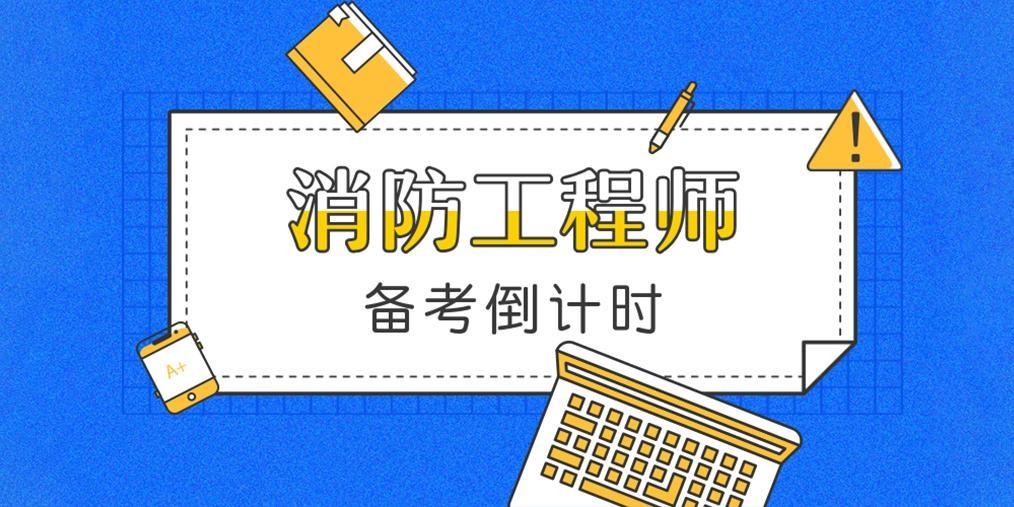 在线课程_培训教育教学软件平台-青岛飞卓教育科技有限公司