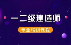 赚钱微商_教育教学软件平台-青岛飞卓教育科技有限公司