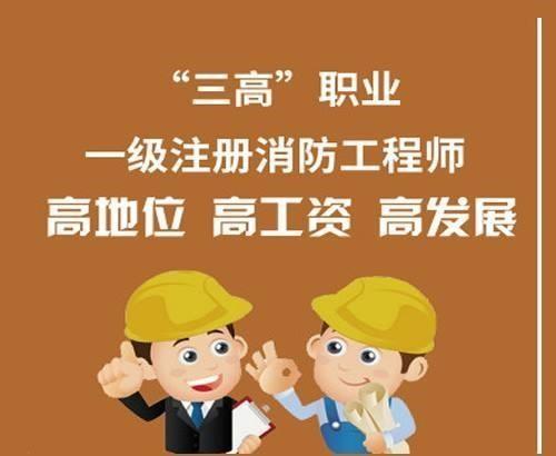 APP招商_免费教育教学软件公司-青岛飞卓教育科技有限公司