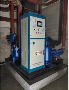 我们推荐山东直连供暖机组生产厂家_其它加热和热交换设备相关