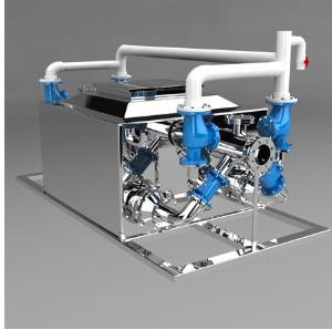 山东直连供暖机组价格_山东机械及行业设备生产厂家
