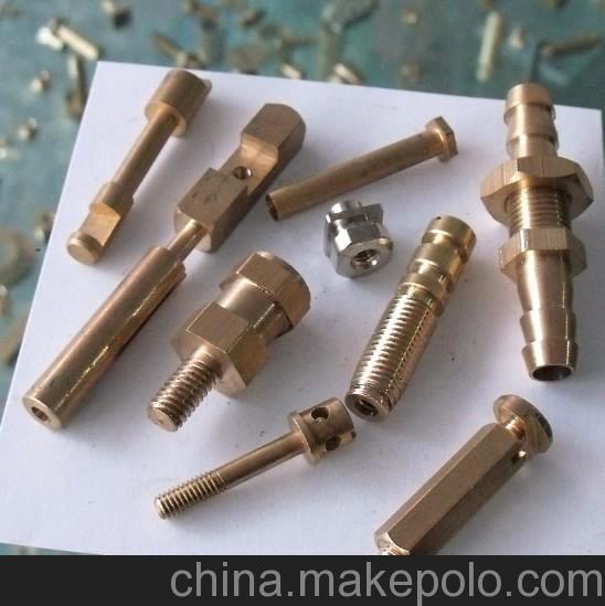 北京数控车床铜件加工厂_华夏玻璃网