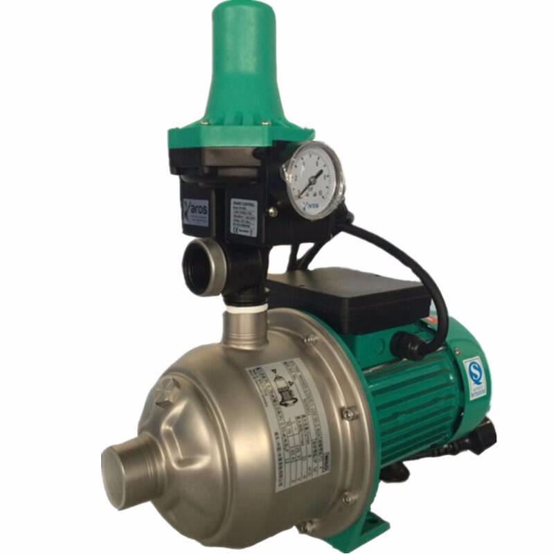 热水循环水泵公司_仪器信息网