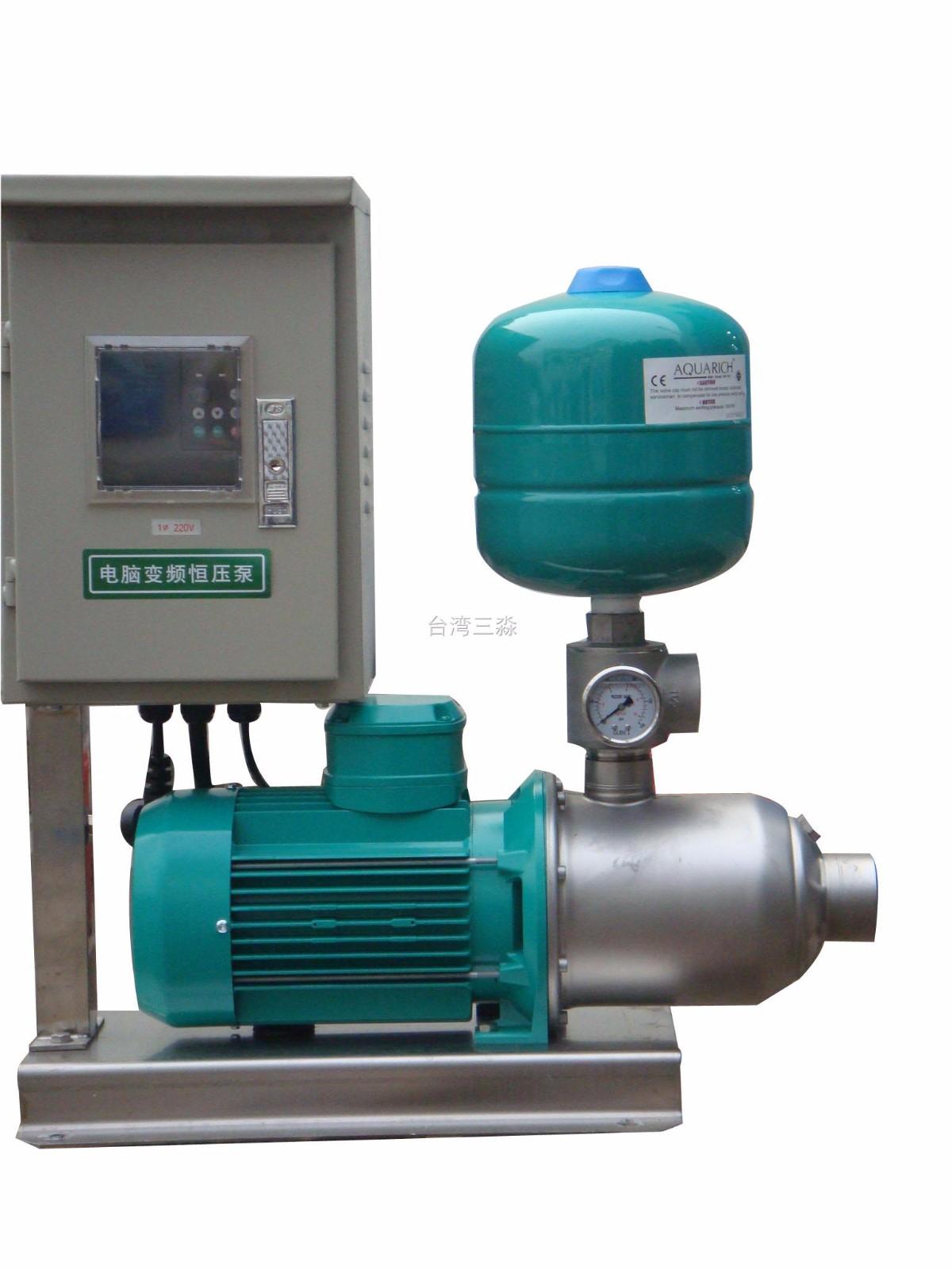 增加供水水泵报价/石嘴山空气源热泵公司/宁夏昊之丰工贸有限公司