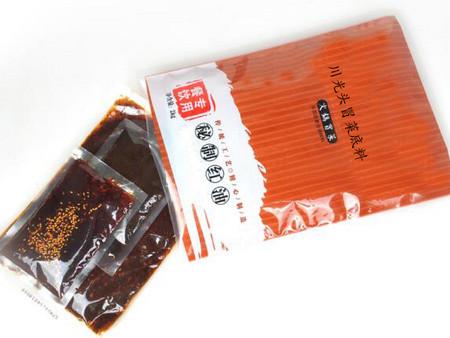 重庆冒菜底料怎么炒_优质火锅底料厂家_广汉川滋味商贸有限公司