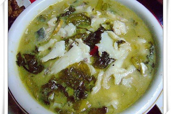 最好吃的酸菜鱼底料是哪个牌子 重庆火锅调料批发 广汉川滋味商贸有限公司