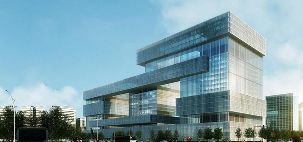 海安造价咨询公司_工程建筑、建材单位-上海依冉工程咨询合伙企业(有限合伙)