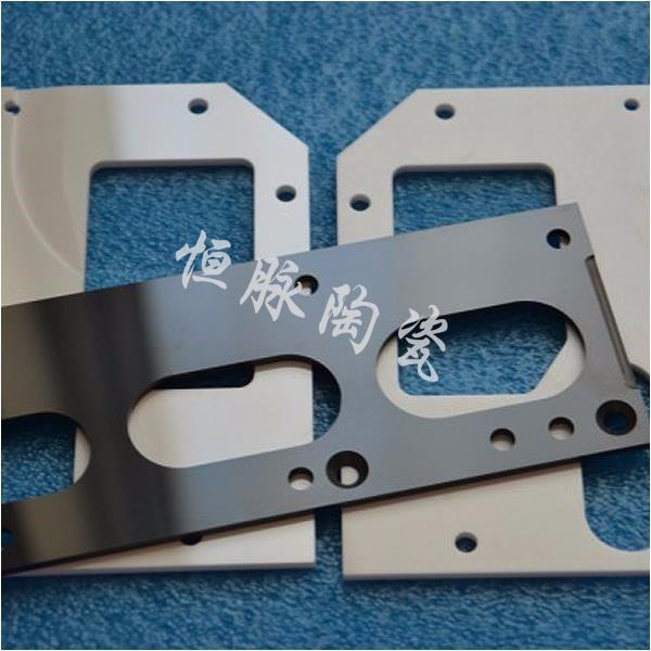 半导体 优质可加工陶瓷消费 消费产业陶瓷片重磅优惠来袭
