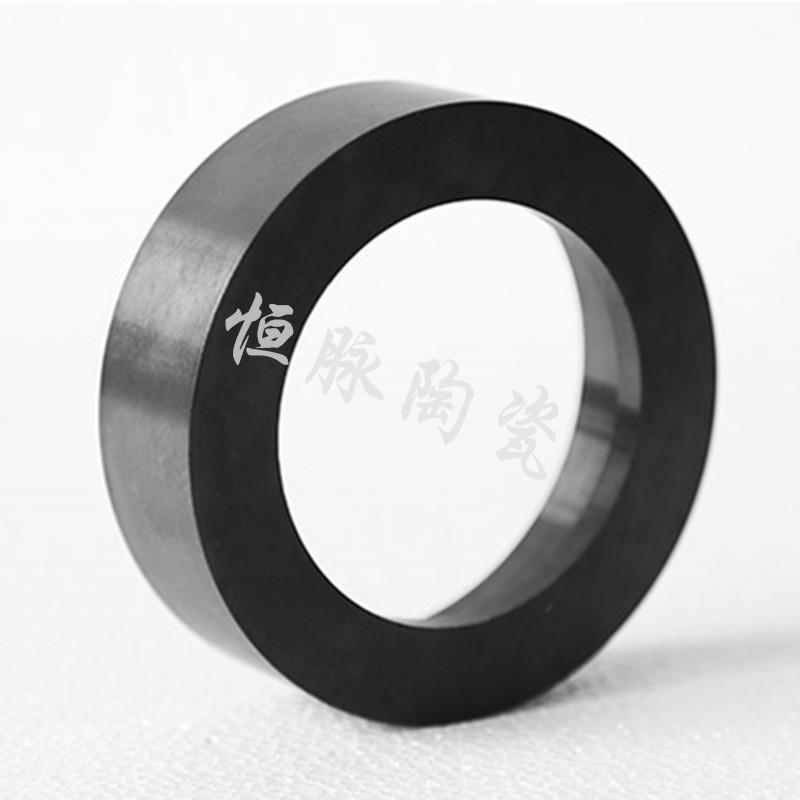 生产氮化硅/氧化铝陶瓷生产/上海恒脉陶瓷技术有限公司