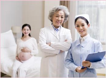 专业月子病治疗招商-和爱孕产调养机构-深圳兰芬生物科技有限公司