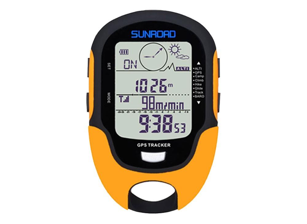 指南针GPS高度计厂家_GPS高度计费用相关-深圳市松路信息科技有限公司