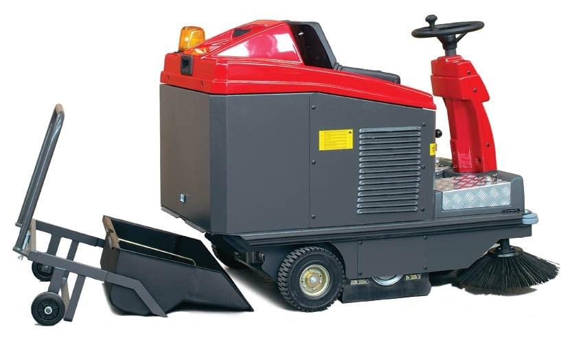 洗地车维修_洗地机-上海迅宜机电设备有限公司