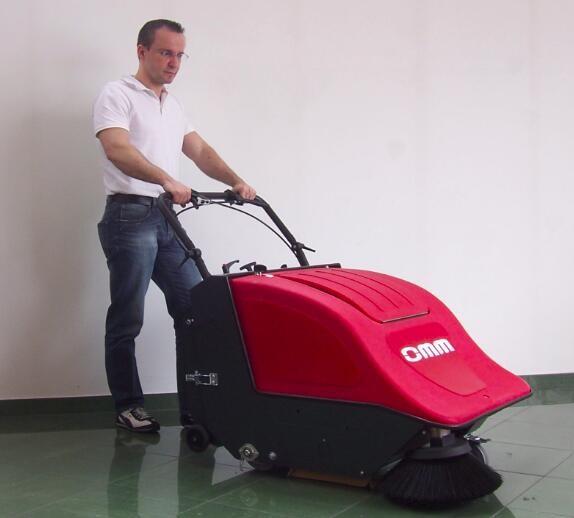 进口洗地机维修_手推式洗地机-上海迅宜机电设备有限公司