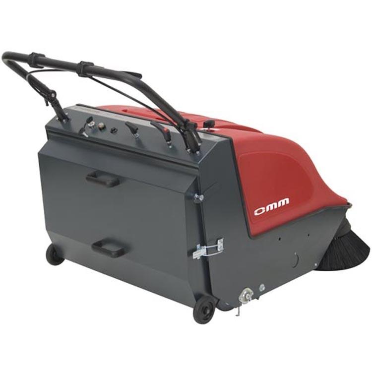 工厂洗地机维修_全自动洗地机相关-上海迅宜机电设备有限公司