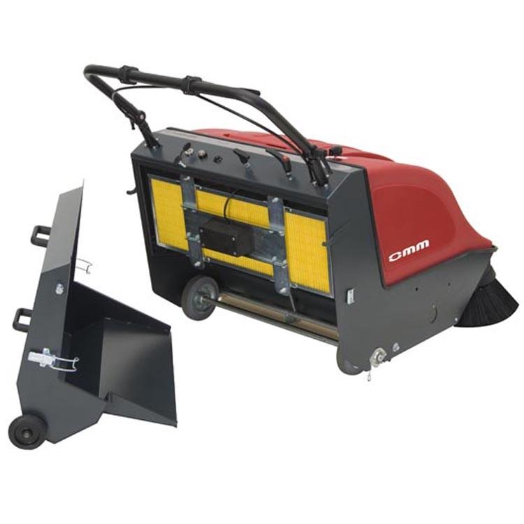 进口洗地车品牌_驾驶式洗地机维修-上海迅宜机电设备有限公司