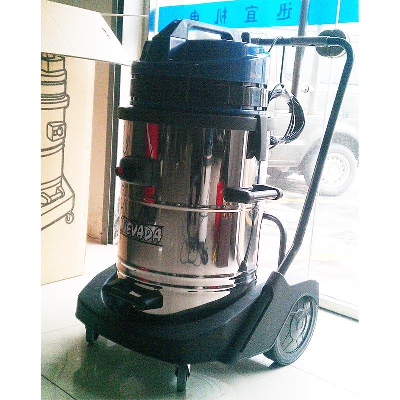 防爆吸尘器品牌_吸尘器厂家直销相关-上海迅宜机电设备有限公司