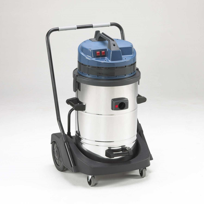 进口洗地车价格_全自动洗地机-上海迅宜机电设备有限公司
