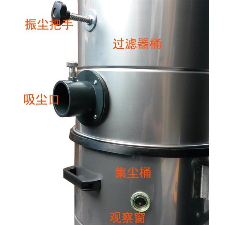 驾驶式洗地车_进口洗地机价格-上海迅宜机电设备有限公司