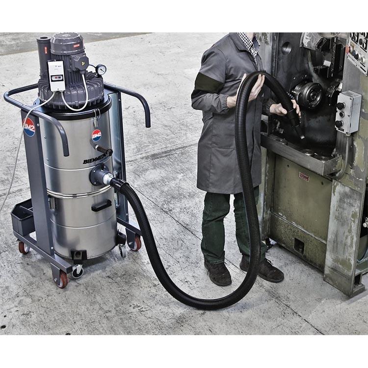 驾驶式洗地车品牌_全自动洗地机维修-上海迅宜机电设备有限公司