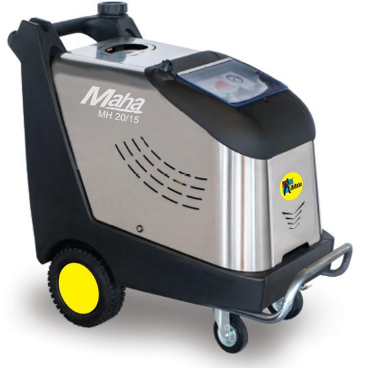 冷水高压清洗机维修-上海迅宜机电设备有限公司