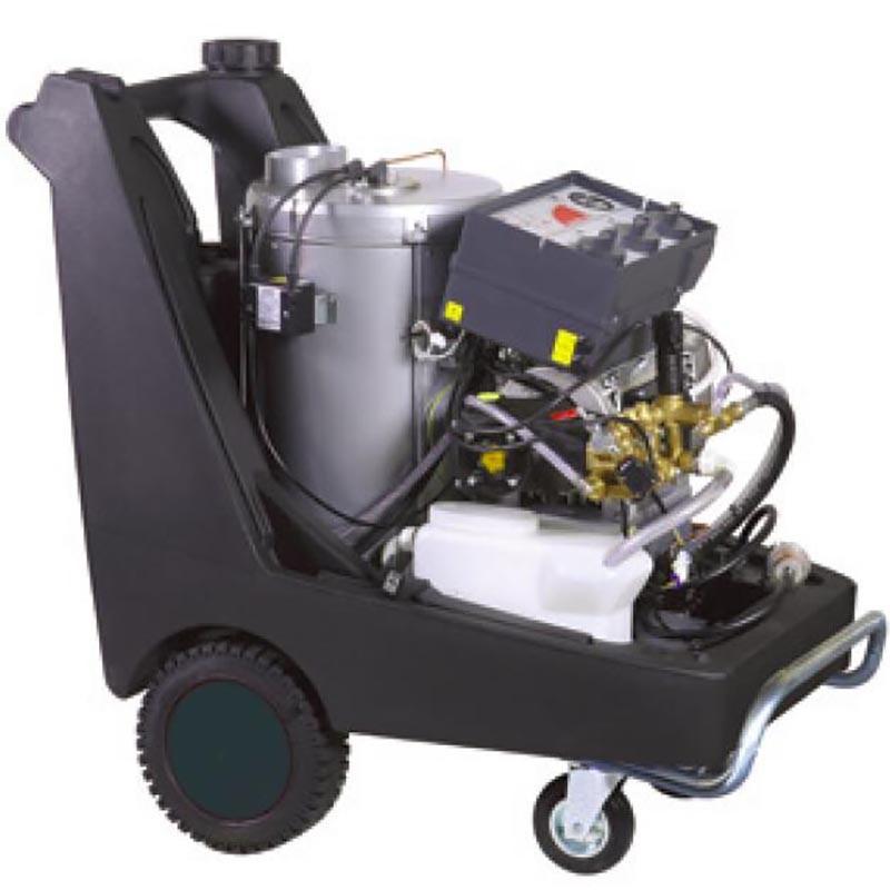 进口洗地车维修_ 洗地车生产厂家相关-上海迅宜机电设备有限公司