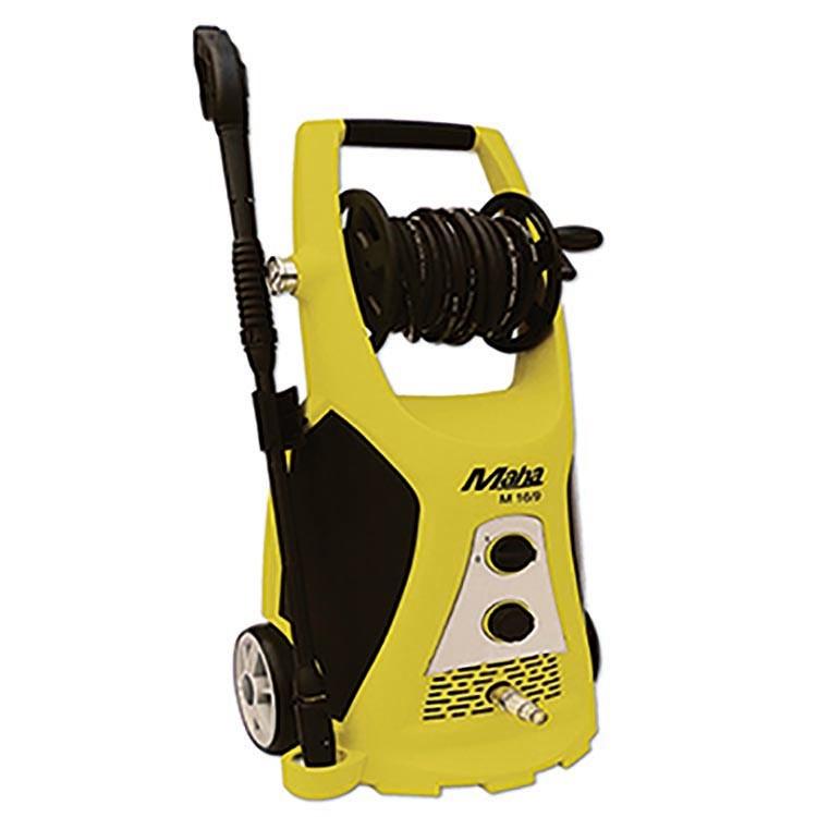 驾驶式洗地车维修_驾驶式洗地机批发-上海迅宜机电设备有限公司