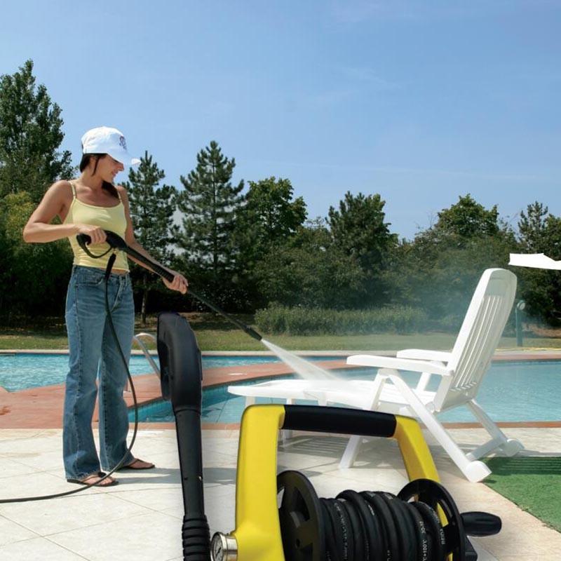 全自动洗地机批发_自动洗地机相关-上海迅宜机电设备有限公司