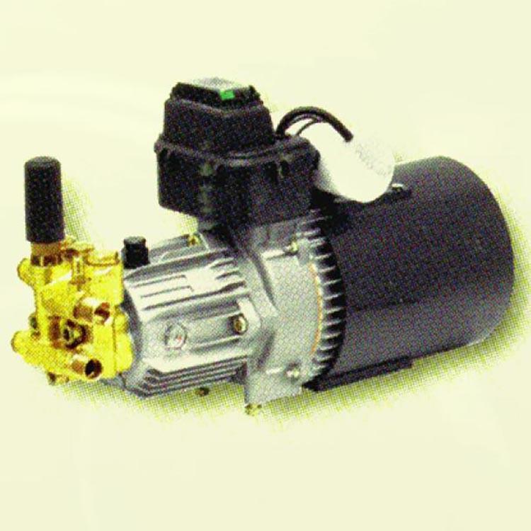 全自动洗地车价格_电动洗地机维修-上海迅宜机电设备有限公司
