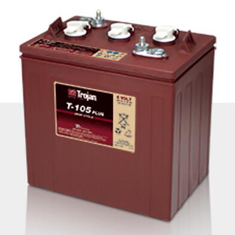 进口吸尘器_吸尘器相关-上海迅宜机电设备有限公司