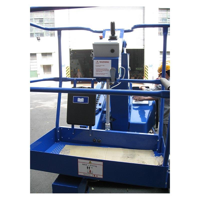 全自动洗地车品牌_驾驶式洗地机价格-上海迅宜机电设备有限公司