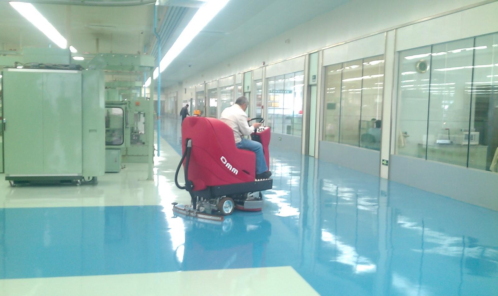 TROJAN电池_光电池相关-上海迅宜机电设备有限公司